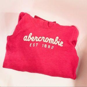 •ABERCROMBIE KIDS SWEATER•